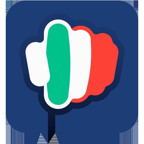 DRY NEEDLING ITALIA